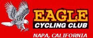 Eagle Cycling Club